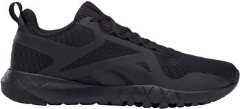 Reebok Flexagon Force 3 Schoenen Dames Zwart