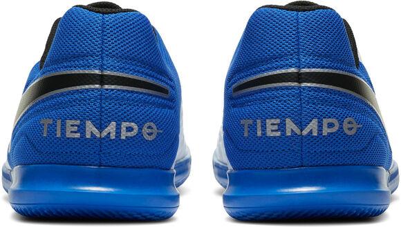 Tiempo Legend 8 Club IC voetbalschoenen