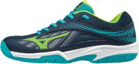 Lightning Star Z4 jr indoorschoenen
