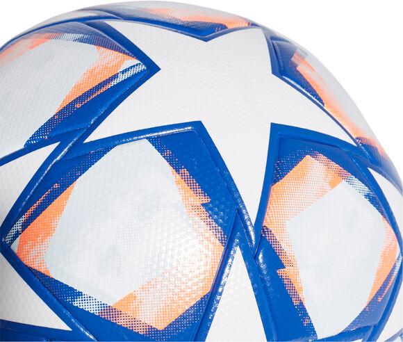 UCL Finale 20 League voetbal