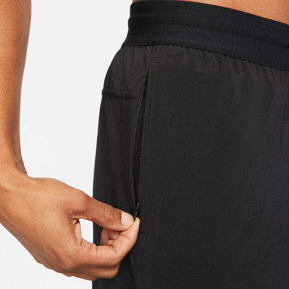 Yoga Flex short