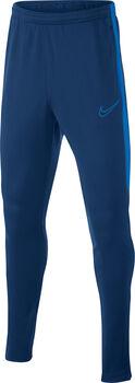 Nike Dri-FIT Academy broek Jongens Blauw