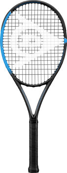 Dunlop FX 500 Tour tennisracket Zwart