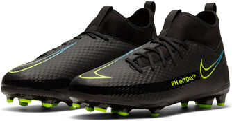 Phantom GT Academy Dynamic Fit MG kids voetbalschoenen