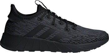 ADIDAS Questar X BYD sneakers Dames Zwart