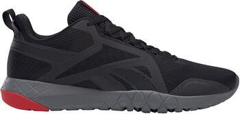 Reebok Flexagon Force 3 Schoenen Heren Zwart