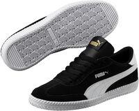 Astro Cup jr sneakers