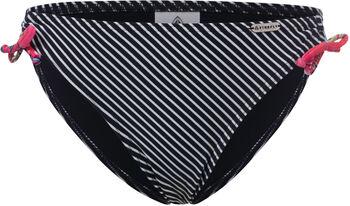 FIREFLY Moya II bikinibroek Dames Zwart