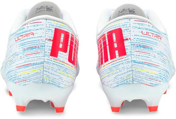 ULTRA 4.2 FG/AG voetbalschoenen