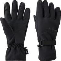 Devon handschoenen