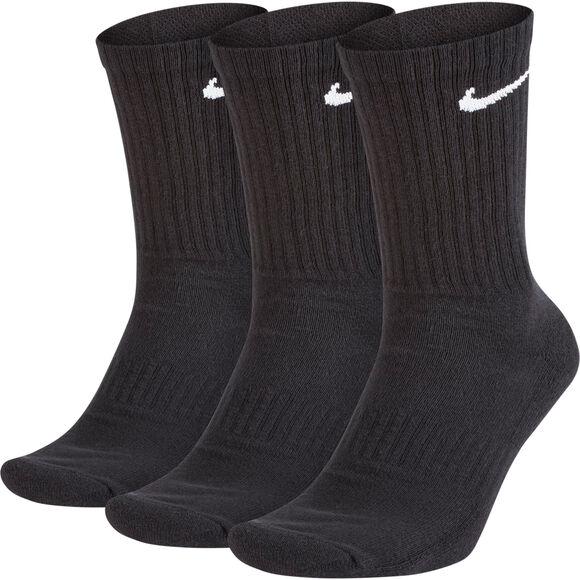 Everyday Cushion Crew sokken