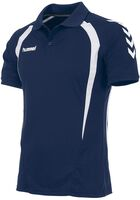 Hummel Team Polo