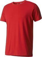 FreeLift prime shirt