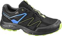 Wings Access GTX trailschoenen