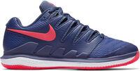 Air Zoom Vapor X tennisschoenen
