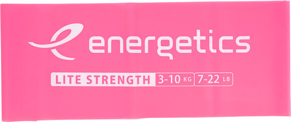 175 cm fitnessband
