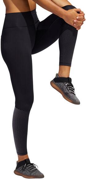 BT HR 7/8 legging