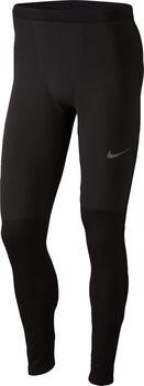 Nike Run Thermal Repel tight Heren Zwart