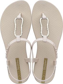 Ipanema Class Mood sandalen Dames Ecru
