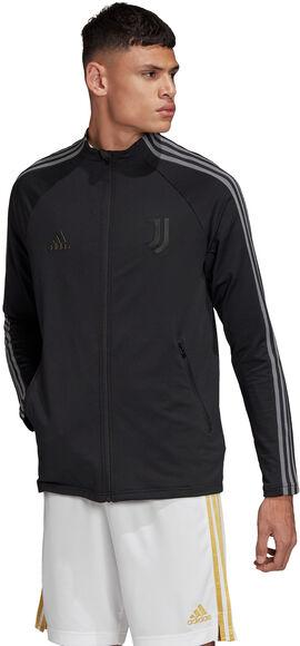 Juventus Anthem Jack