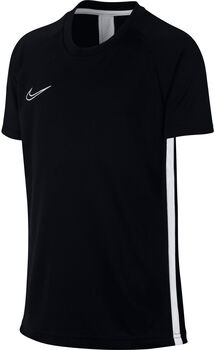 Nike Dri-FIT Academy shirt Zwart