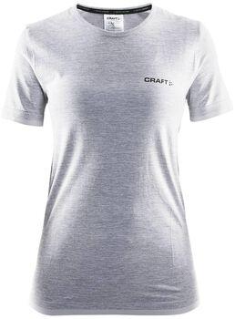 Craft Active Comfort shirt Dames Grijs