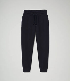 Mirex joggingbroek