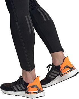 adidas Ultraboost 20 hardloopschoenen Heren Zwart