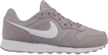 Nike MD Runner 2 PE sneakers Zwart
