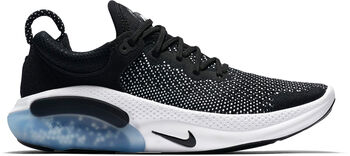 Nike Joyride Run hardloopschoenen Dames Zwart