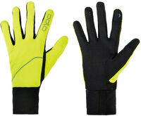 Intesity Safety handschoenen
