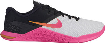 Nike Metcon 4 XD fitness schoenen Dames