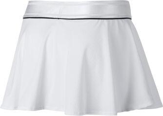 Court Flouncy tennisrokje