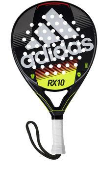 adidas RX 10 padelracket Heren Groen