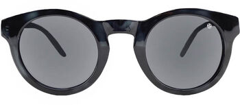 Brunotti Hamros 2 zonnebril Dames Zwart