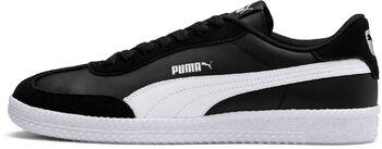 Puma Astro Cup sneakers Heren Zwart