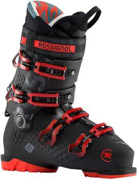 Rossignol All Track 90 skischoen Heren Zwart