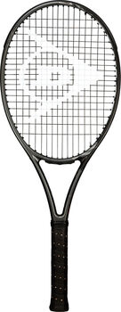 Dunlop Elite Power  tennisracket Zwart