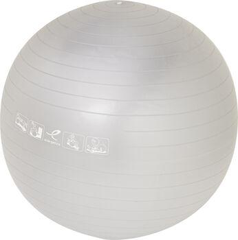 ENERGETICS Gymbal Grijs