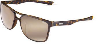 Capitan zonnebril