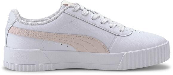 Carina sneakers