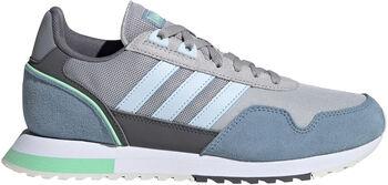 adidas 8K 2020 sneakers Dames Grijs