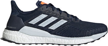 ADIDAS The product image is missing! Heren Blauw