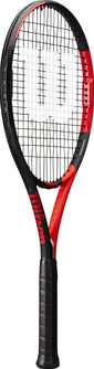 BLX Fierce tennisracket