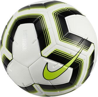 Strike Team Voetbal