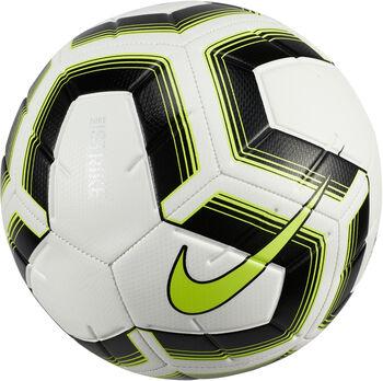 Nike Strike Team Voetbal Wit