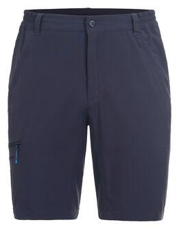 Berwyn short