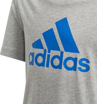 Badge Of Sport shirt