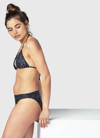 Lollypop Stripe bikini