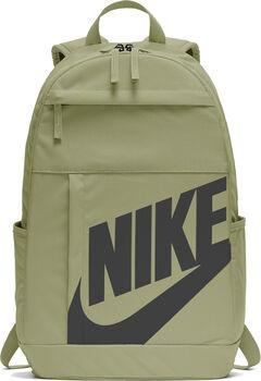Nike Element 2.0 rugzak Groen